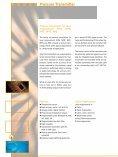 Pressure Transmitter - Hydroenergo - Page 2