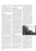 2201 seniortid 2-2006.indd - Lollands Bank - Page 5