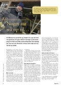 2201 seniortid 2-2006.indd - Lollands Bank - Page 6