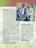 Men of Tea Men of Tea - Grace Tea Company - Page 2