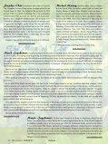 Men of Tea Men of Tea - Grace Tea Company - Page 3