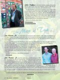 Men of Tea Men of Tea - Grace Tea Company - Page 7