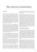 Kopi af Impuls matrix til indskrivning.indd - Nyimpuls.dk - Page 5