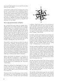 Kopi af Impuls matrix til indskrivning.indd - Nyimpuls.dk - Page 6