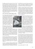 Kopi af Impuls matrix til indskrivning.indd - Nyimpuls.dk - Page 7