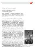 LKW GB 2000 - Seite 7