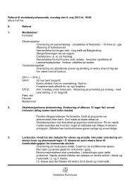 referat 6. maj 2013.pdf - Tvis Skoles