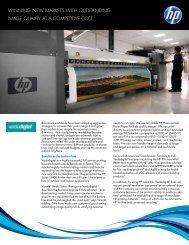 View PDF (327 KB, EN only) - HP