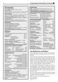 Bürgermagazin - Page 2