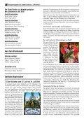 Bürgermagazin - Page 3