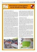 Bürgermagazin - Page 4