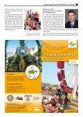 Bürgermagazin - Page 6