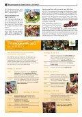 Bürgermagazin - Page 7