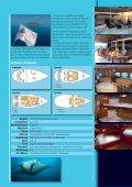 Tauchsafariboot Malediven - Reisefieber - Seite 2