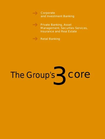Corporate - BNP Paribas
