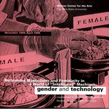 Hiatus_Press_files/Gender & Technology Book.pdf - Ericka Beckman