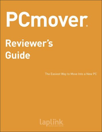 Reviewer's Guide - TigerDirect.com