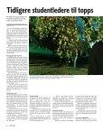 Ubudne gjester S. 19 - Under Dusken - Page 4