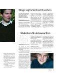 Ubudne gjester S. 19 - Under Dusken - Page 5