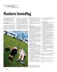 Ubudne gjester S. 19 - Under Dusken - Page 6