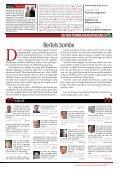 Medicinpriser og behandling, særudgave - Fokusmagasinet - Page 3