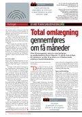 Medicinpriser og behandling, særudgave - Fokusmagasinet - Page 6