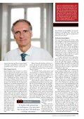 Medicinpriser og behandling, særudgave - Fokusmagasinet - Page 7