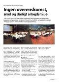 Juni 2013 - Malernes Fagforening Storkøbenhavn - Page 3