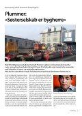 Juni 2013 - Malernes Fagforening Storkøbenhavn - Page 5