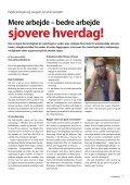 Juni 2013 - Malernes Fagforening Storkøbenhavn - Page 7