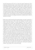 LRING P SPIL - Kommunikationsforum - Page 6