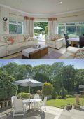 OakwOOd HOuse | Clyne Valley lane | derwen Fawr - Fine & Country - Page 5