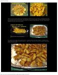 Masala Potato Wedges - SaddleBrookeTimes - Page 2