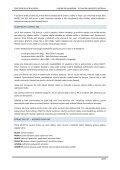 PROCESOR RELAČNÍ ALGEBRY - HomeL - Vysoká škola báňská ... - Page 4