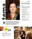Styrk børns evne til at undre sig. BUPL Børn&Unge - Page 3