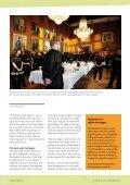 Tingbjerg Times - Tingbjerg Forum - Page 4