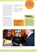 Tingbjerg Times - Tingbjerg Forum - Page 5
