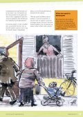 Tingbjerg Times - Tingbjerg Forum - Page 7