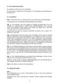 eurOpark parkering - DI - Page 4