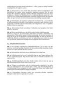 eurOpark parkering - DI - Page 6