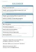 Få Byplan Nyt som pdf - Dansk Byplanlaboratorium - Page 2