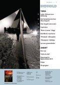 Få Byplan Nyt som pdf - Dansk Byplanlaboratorium - Page 3