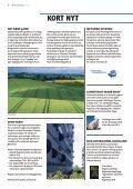 Få Byplan Nyt som pdf - Dansk Byplanlaboratorium - Page 4