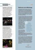 Få Byplan Nyt som pdf - Dansk Byplanlaboratorium - Page 5