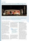 Få Byplan Nyt som pdf - Dansk Byplanlaboratorium - Page 6