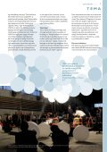 Få Byplan Nyt som pdf - Dansk Byplanlaboratorium - Page 7