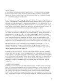 NMK-522-00031 - Natur- og Miljøklagenævnet - Page 4