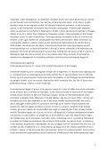 NMK-522-00031 - Natur- og Miljøklagenævnet - Page 5