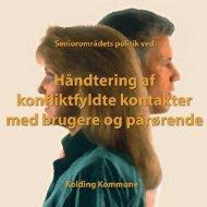Konfliktfyldte kontakter 001 til pdf - Kolding Kommune