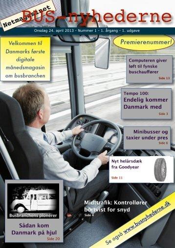 Download File - Lundblad Kommunikation